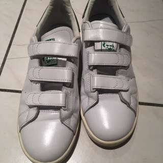 Stan Smith women size 8.5 / Men Size 7