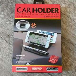 Brand New Car Holder. Unique Adjustable Design