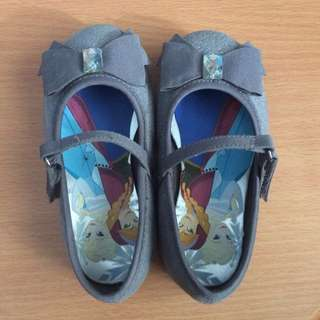Payless Frozen Shoes, 14cm