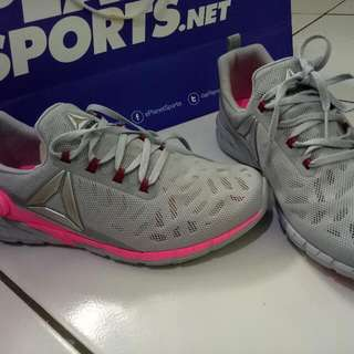 Reebok Running Shoes For Women