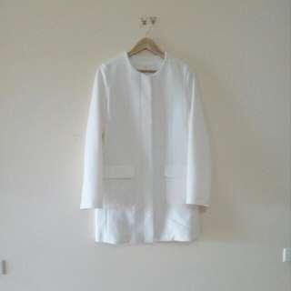 Winter Coat - Size 12