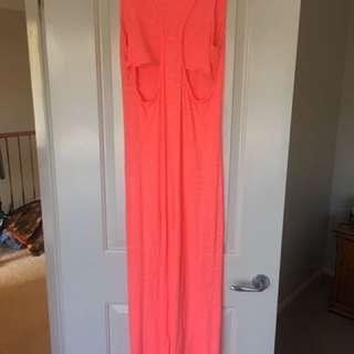 Seed Bright Dress