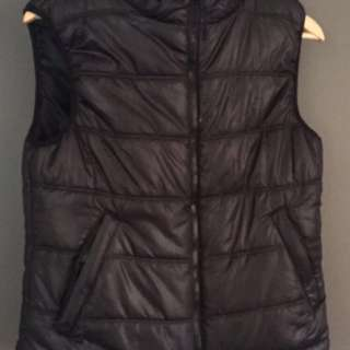 COTTON ON BODY VEST SIZE M