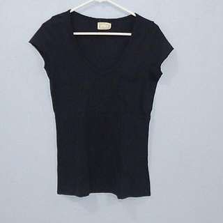 Zara Trafaluc Top