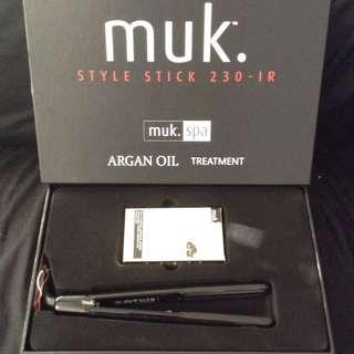 MUK style stick 230-1R
