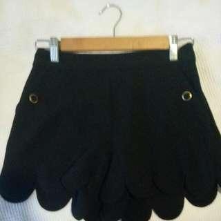 Lipsy London Shorts