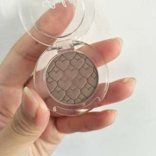 Etude House EH 單色眼影 BR406