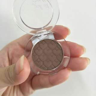 Etude House EH 單色眼影 BR404