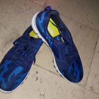 Reebok Sublite Training Shoes