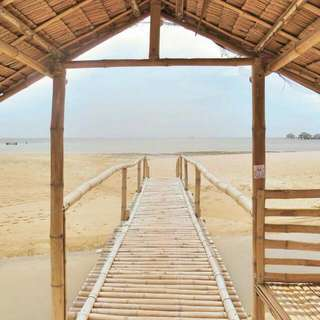 Manuel Uy Beach Day Tour