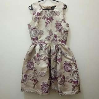 Maje Dress Ori