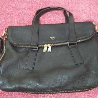 Preloved - Fossil Women Bag