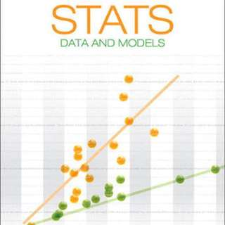 Stats Data and Models (STA215)