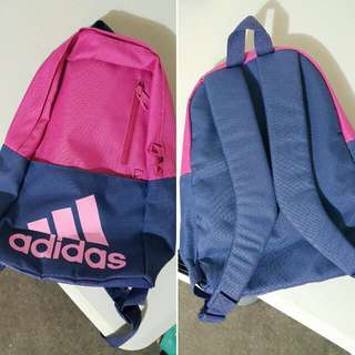 Brand New Adidas Bag
