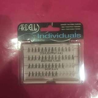 Ardell Individuals Eyelash