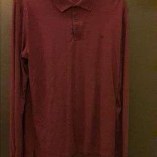 CK Jeans Shirt