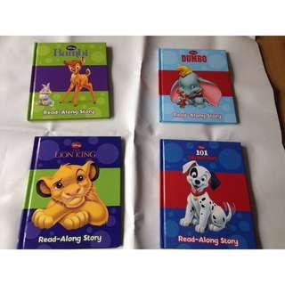 Bulk Pack of 25 Children's Books #2
