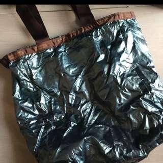 Lesportsac Tote Bag