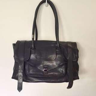 Proenza Schouler PS1 Carry all Bag