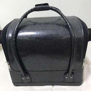 💅美甲專用包包(含內容物)
