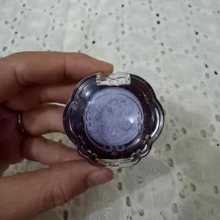 Etude House Purple Eyeshadow