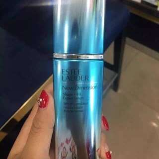 Estee Lauder New Dimension Serum