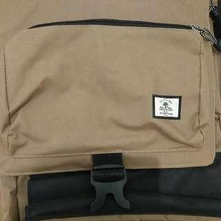 Backpack Olive&Elm
