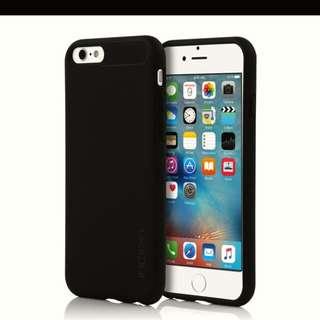 高價回收爆芒Iphone 5s/6/6s/7/plus