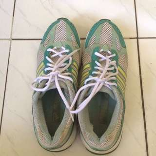 (Selling Quick.Fixed Price) Adidas Training