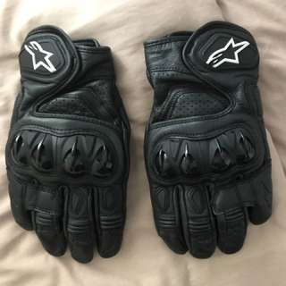 Alpinestars Celer Gloves