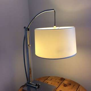 Structube Table Lamp