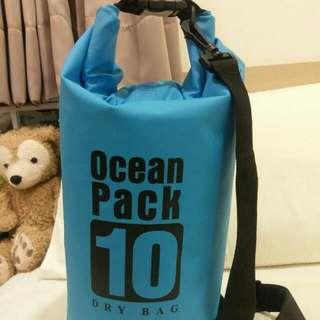 防水袋10公升