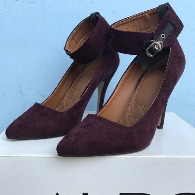 韓版鞋23.5