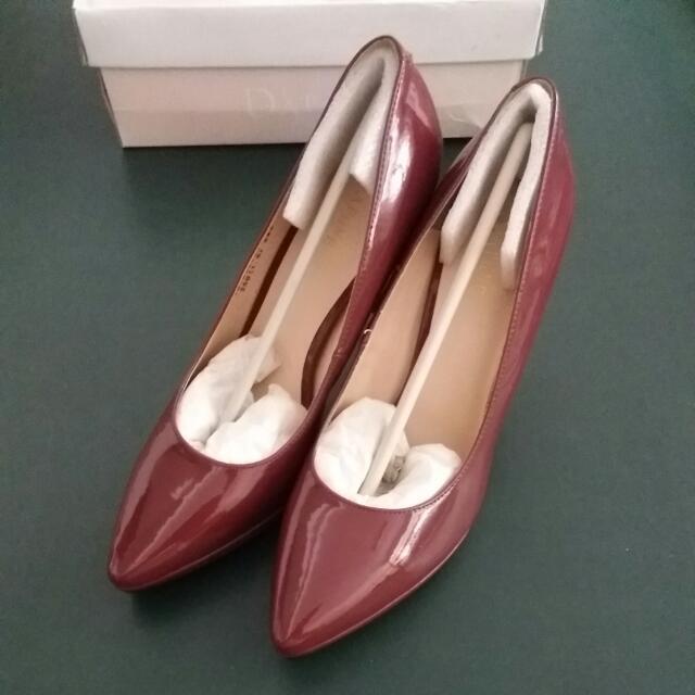 達芙妮鞋#五百元好女鞋