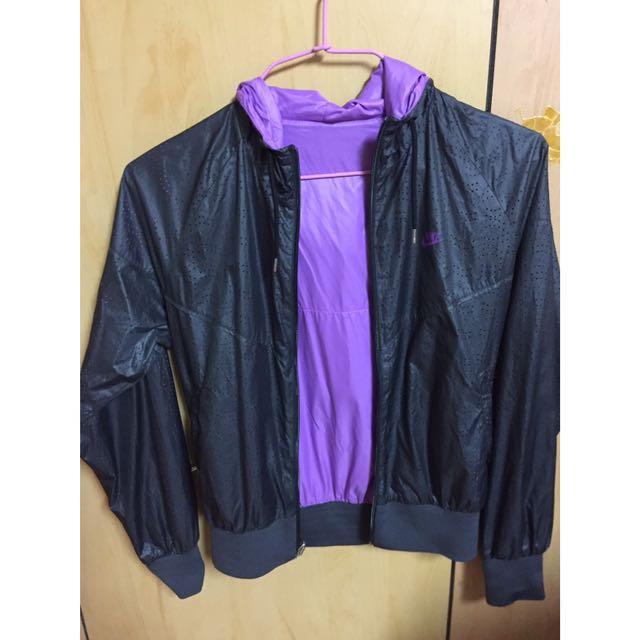 二手 上衣褲子外套 便宜出清 商品很多 可到賣場慢慢逛 如需詳細內容請私訊問題^^ 皆不包含運費 店到店60