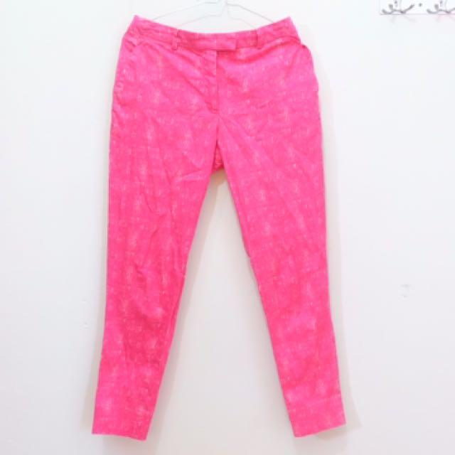 * H&M * Pants
