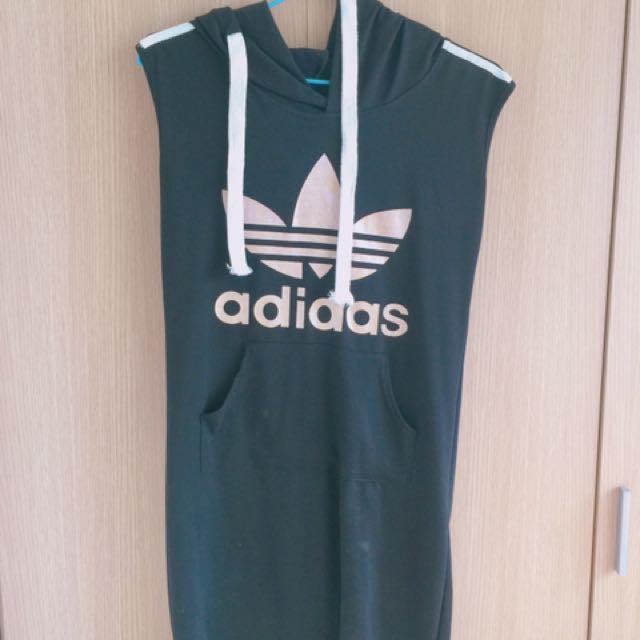 Adidas 洋裝❤️