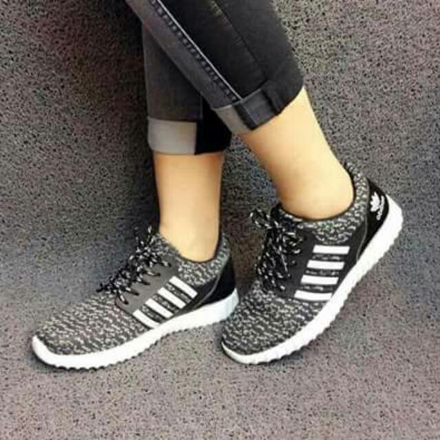 Abibas Shoes