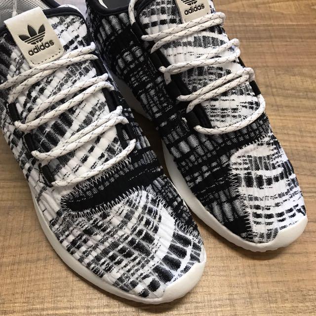 best authentic 3d9ca bd25c adidas Tubular Shadow Knit BB8827