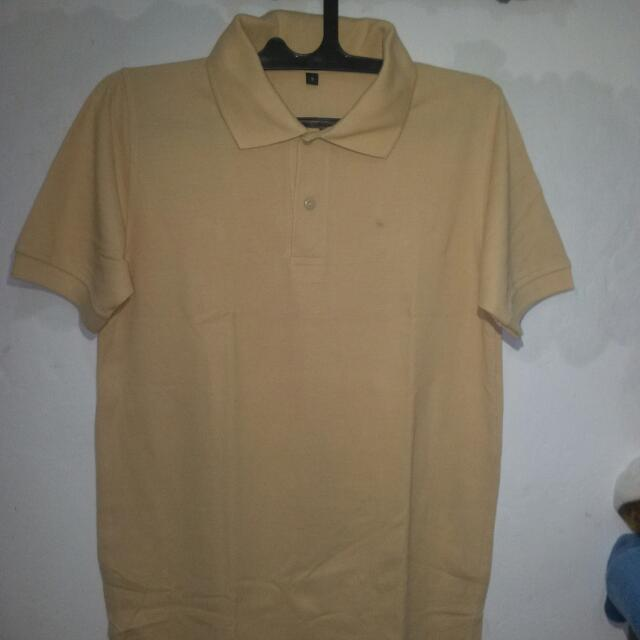 Baju Wanki Cream