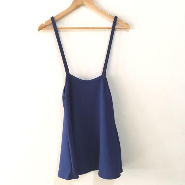 Brace Skirt