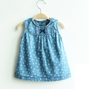 dress jeans lucu anak dan bayi baby and kids