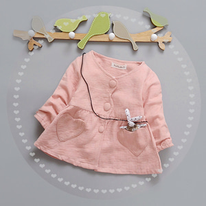 dress lucu bayi anak baby and kids