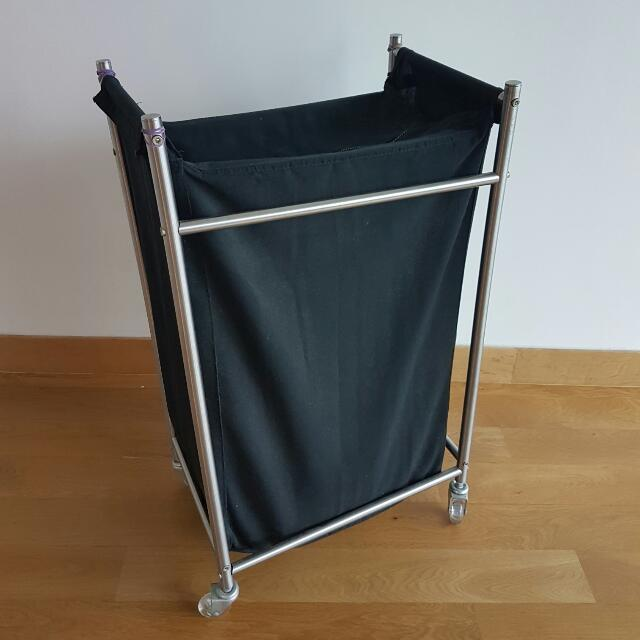 Ikea Clothes Hamper