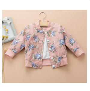 Jaket Jacket lucu bayi anak baby and kids