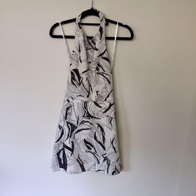 Kookai size 6 Dress
