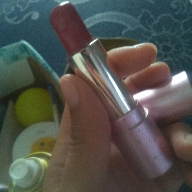 Lipstick Pixy