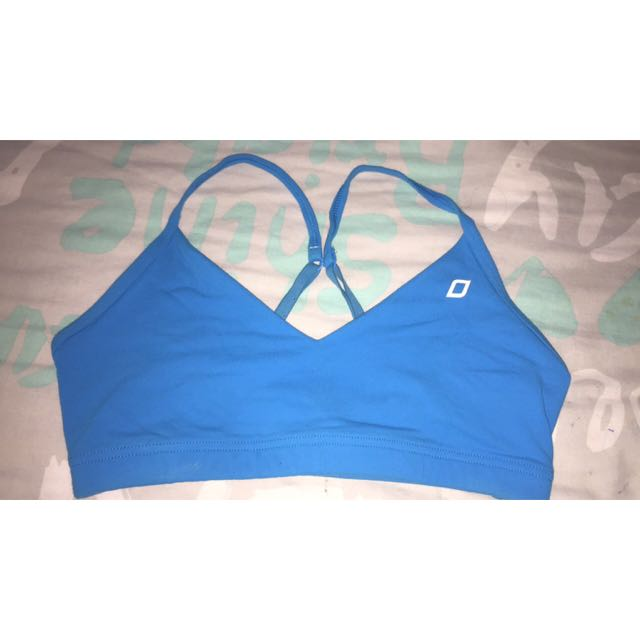 Lorna Jane Sports Bra