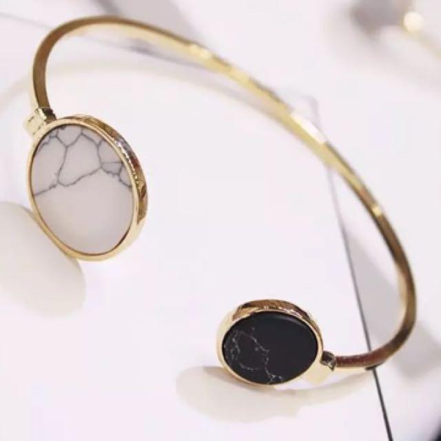 Marblestone Bracelet (free NM)