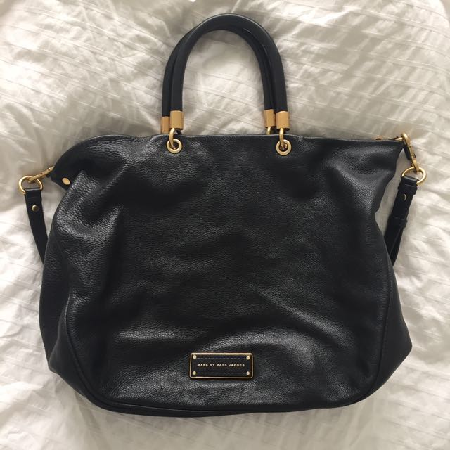 * PRICE DROP* Marc By Marc Jacobs Bag